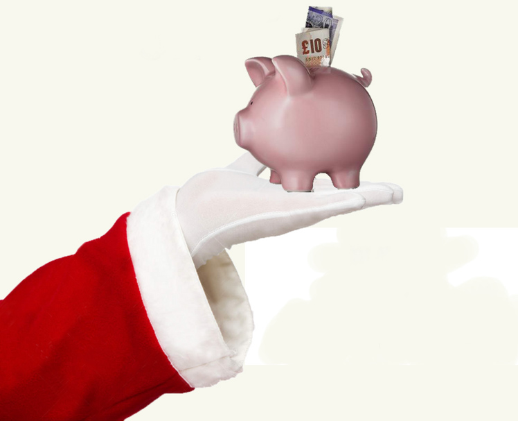 Top Accounting Tips for a Generous and Effective Christmas Season