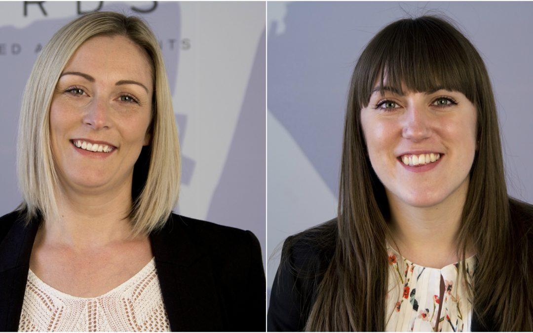 Record year with £2m turnover