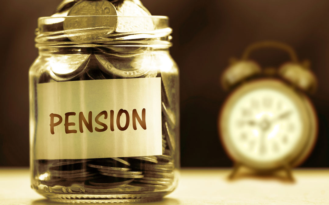 Pensions re-enrolment and employer obligations