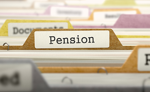The Pensions Regulator to get tougher on 'lawbreaking employers'