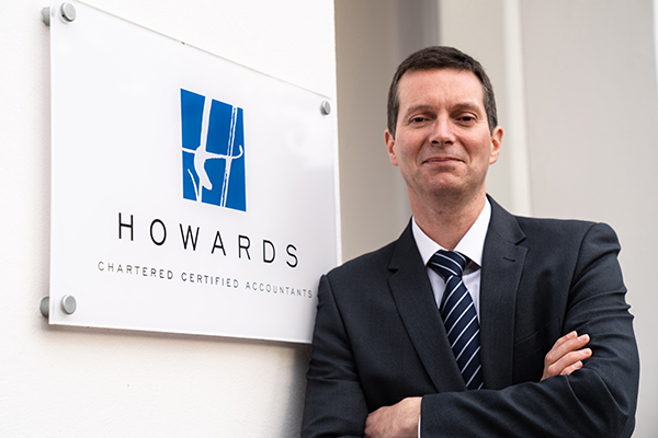 Howards Expands Leadership Team After Record Year