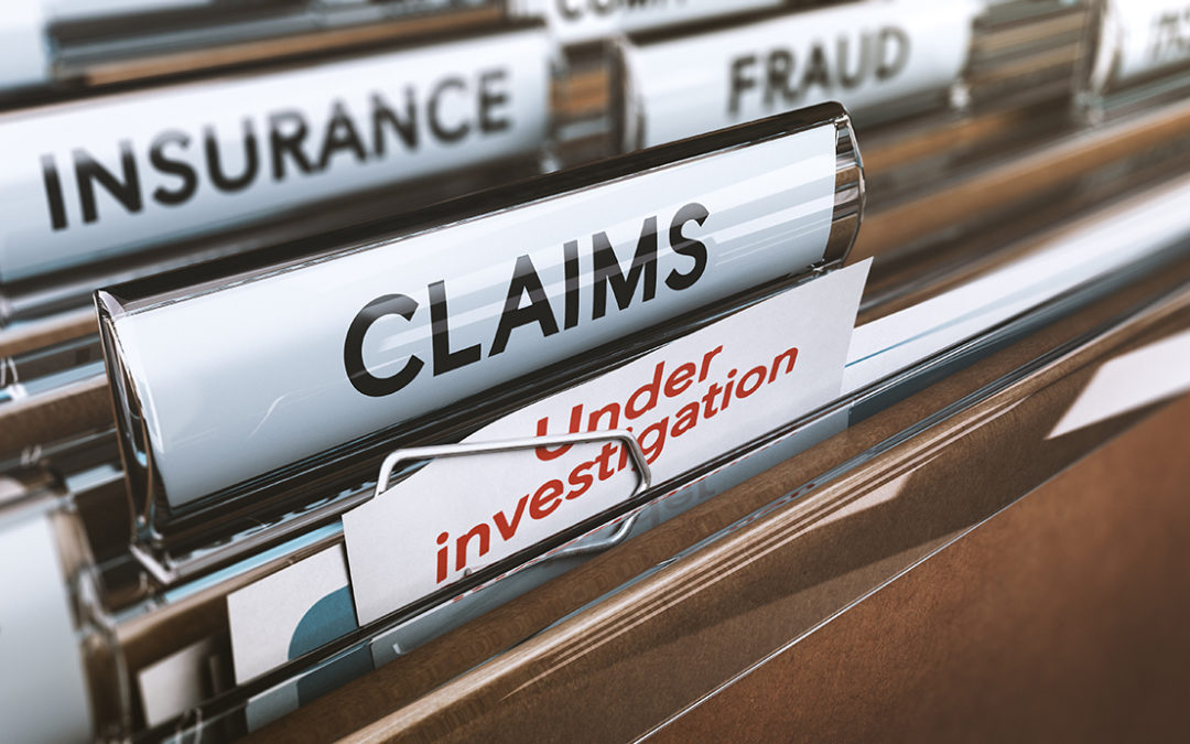 Protect Yourself by Justifying your Covid-19 Finance Claims