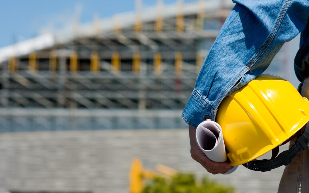 Impact of changes to the Construction Industry Scheme