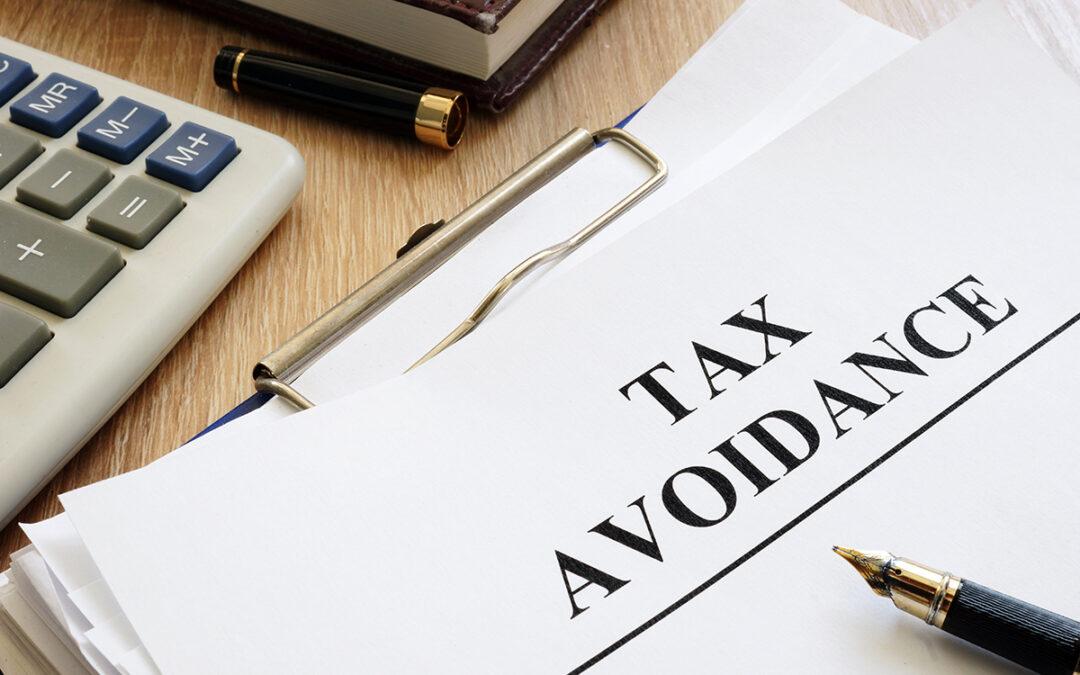 HMRC targets unregistered businesses for VAT avoidance