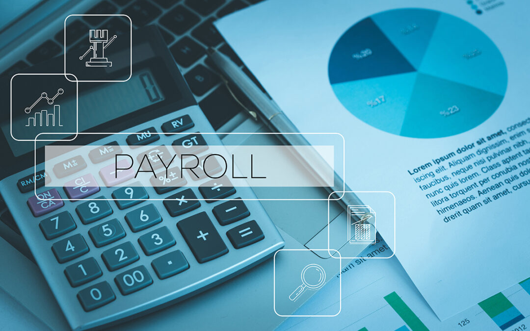Payrolling taxable benefits and expenses: is it worth it?